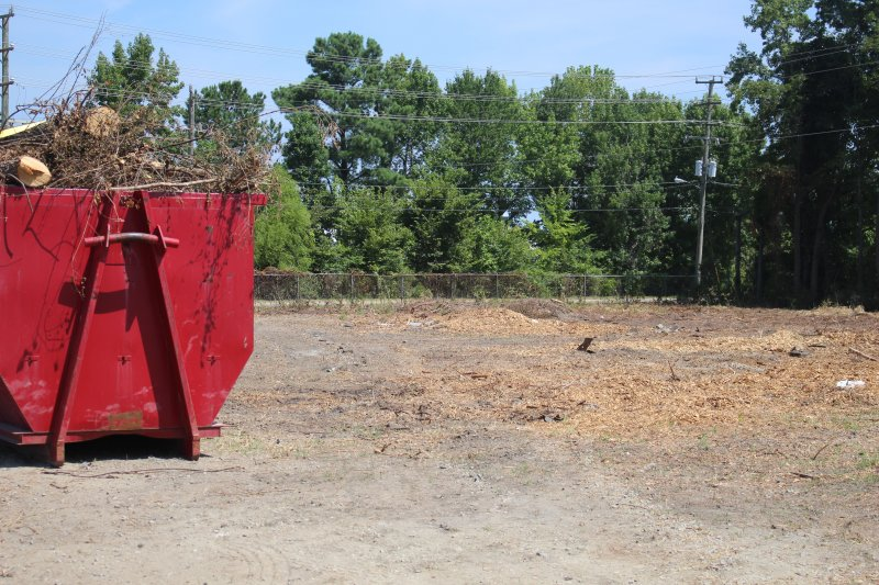 Advance-tree-care-of-virginia-beach-VA-lot-clearing-pic-4184