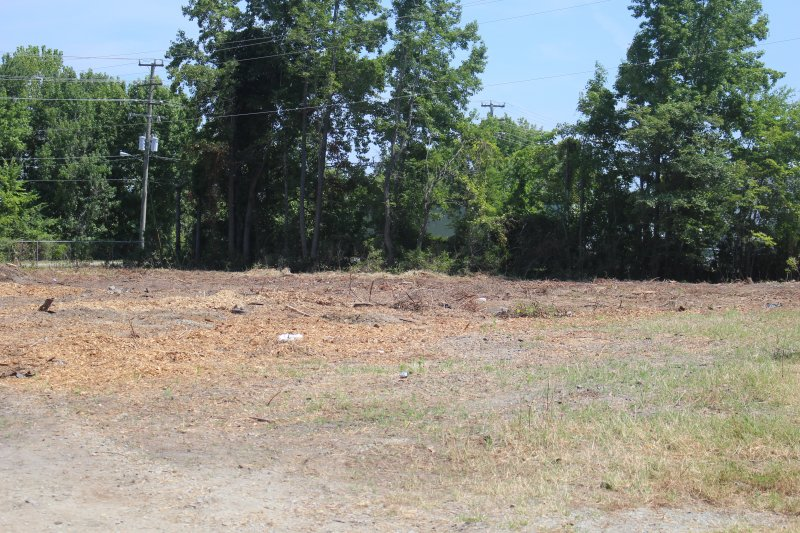 Advance-tree-care-of-virginia-beach-VA-lot-clearing-pic-4185