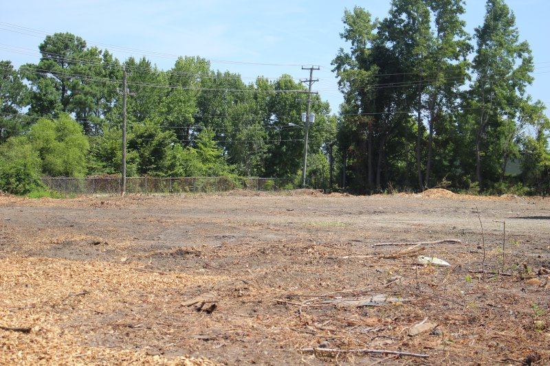 Advance-tree-care-of-virginia-beach-VA-lot-clearing-pic-4188