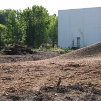 Advance-tree-care-of-virginia-beach-VA-lot-clearing-pic-3631