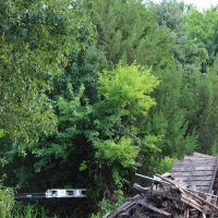 Advance-tree-care-of-virginia-beach-VA-lot-clearing-pic-3738