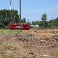 Advance-tree-care-of-virginia-beach-VA-lot-clearing-pic-4197