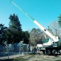 advance-tree-care-in-virginia-beach-virginia-storm-tree-removal-with-crane-pic7