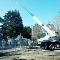 advance-tree-care-in-virginia-beach-virginia-storm-tree-removal-with-crane-pic9