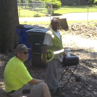 Virginia Beach Tree Removal Picture 8