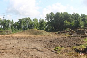 Advance-tree-care-of-virginia-beach-VA-lot-clearing-pic-3745